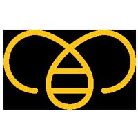 lucerna-bees-newsletter-logo
